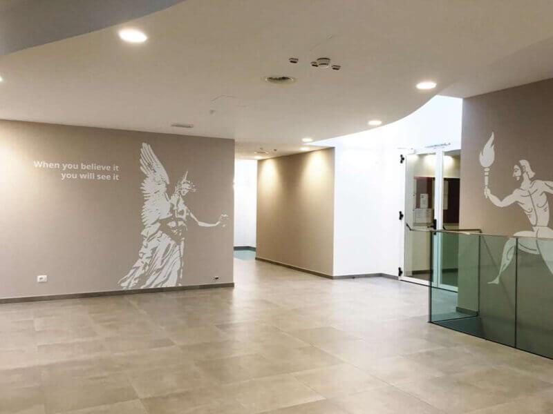 Allestimenti-Decor-Grafica-Eldor-Prespaziati-Murales