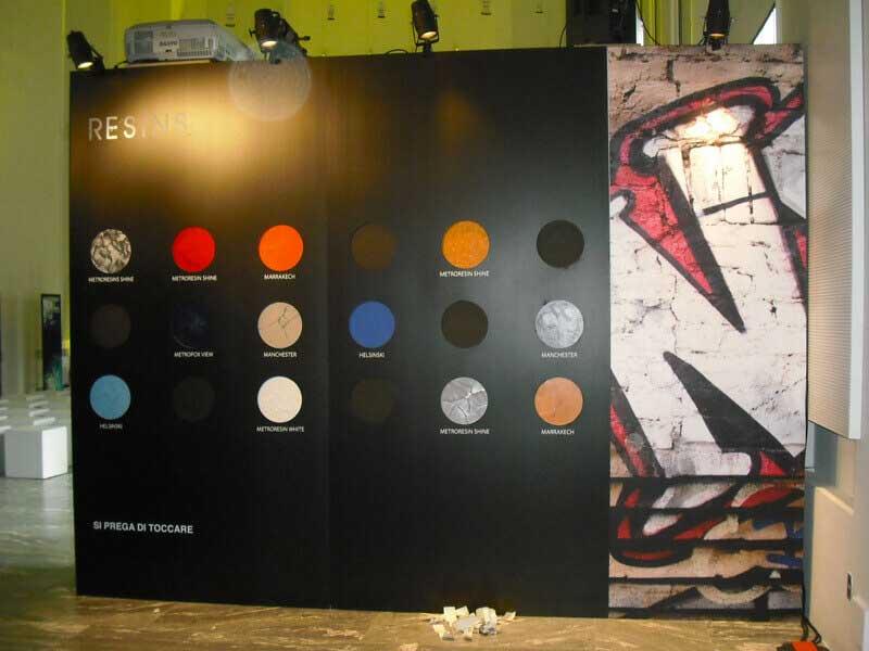 Allestimenti-Decor-Grafica-Triennale-Milano-Resine-Plastiche