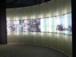 Allestimenti-Museo-Same-Decorazione-Plexiglass