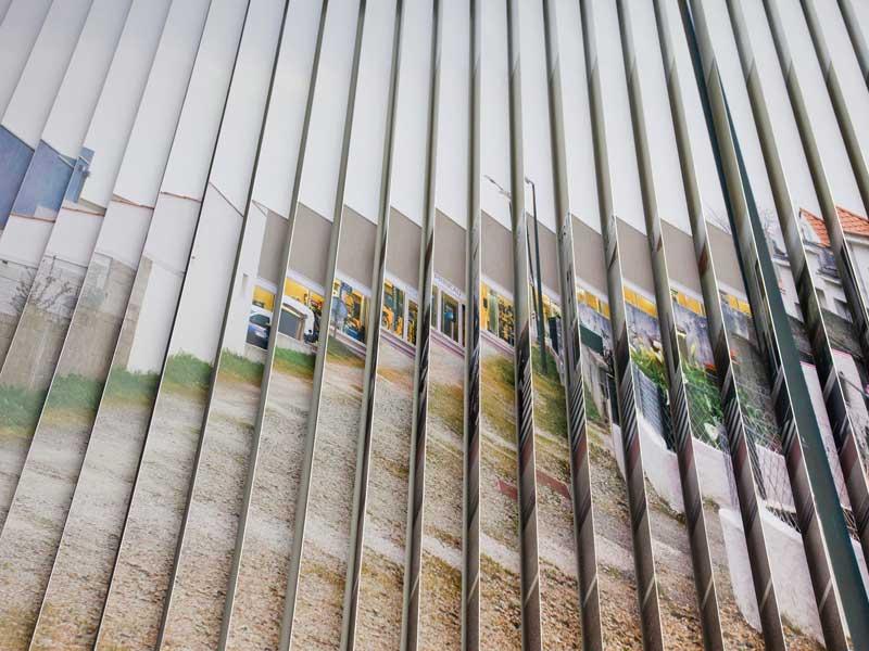 Decor-Grafica-Venezia-Mostra-Fotografica-Su-Impianti-Rotor02