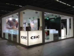 Fiere-Decor-Grafica-Stand-Fiera-Clic-Francia