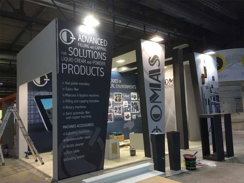 Fiere-Decor-Grafica-Stand-Fiera-Omas