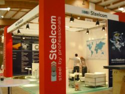 Fiere-Decor-Grafica-Stand-Fiera-Steelcom