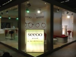 Fiere-Decor-Grafica-Stand-Seeoo-Francia