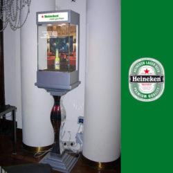 Heineken03
