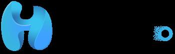 Hostinato-logo