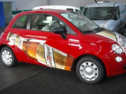 decorazione-automezzi-Decor-Grafica-Fiat-500-San-Miguel