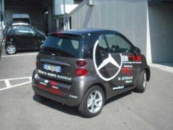 decorazione-automezzi-Decor-Grafica-Smart-ElitCar