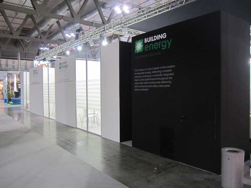 Fiere-Decor-Grafica-Stand-Fiera-Building-Energy