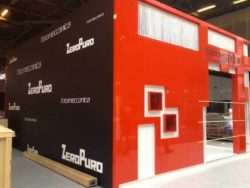 Fiere-Decor-Grafica-Stand-Fiera-Fotomeccanica