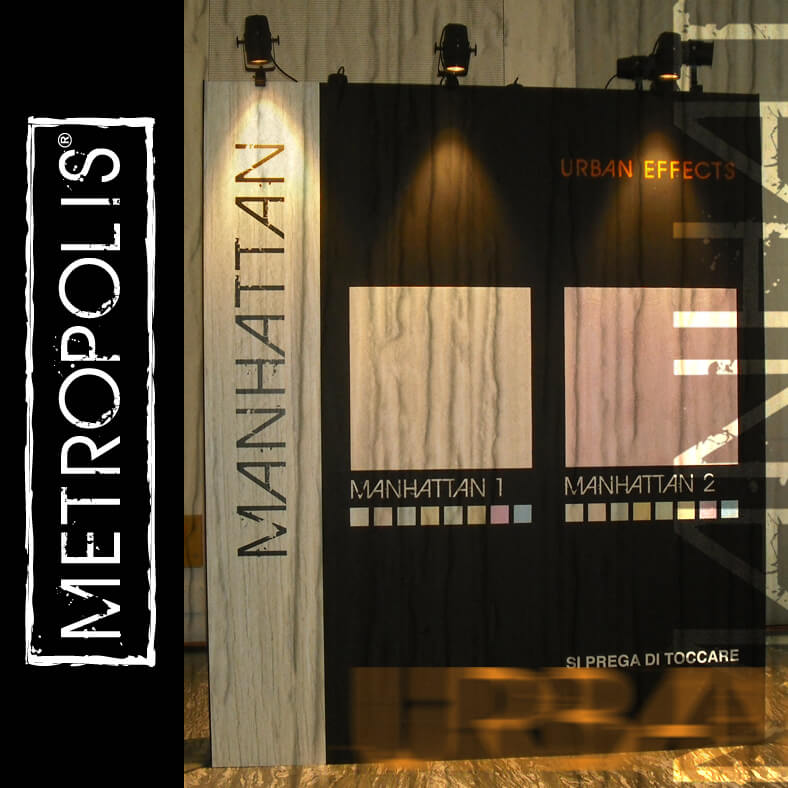 Metropolis03
