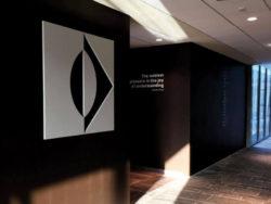 allestimenti-Decor-Grafica-Eldor-Logo-n-Rilievo